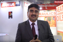 MotulTech says the best way to introduce a new lubricant is to demonstrate to customers
