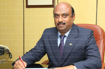 BEML Gets New Director for Human Resources