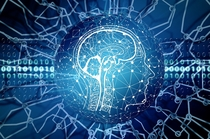 Europe is at forefront in adopting AI in manufacturing: Capgemini