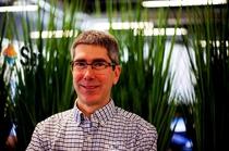 Dr. Mark Bittinger joins Sai Life Sciences as Global Head of Biology