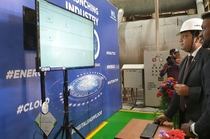 HIL introduces Connected Shop Floor at the Chennai Plant