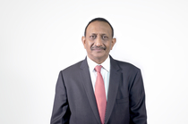 Vikram Solar appoints Renewable Energy veteran Saibaba Vutukuri as new CEO