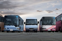 Daimler Buses India produces 100th FUSO bus for export markets