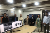 IISc, Wipro GE Healthcare inaugurate healthcare innovation lab