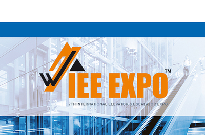 IEE Expo all set to showcase high-end elevator and escalator technology