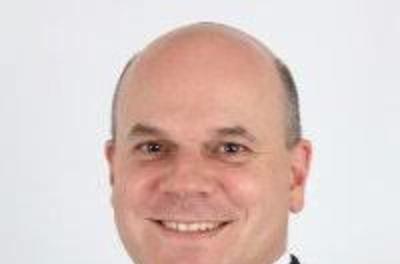 Allcargo Logistics' subsidiary, ECU Worldwide, appoints Rene Wernli as regional CEO