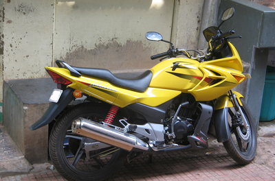 Hero MotoCorp launches three next-gen bikes starting at Rs 94,000