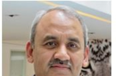 IMMA appoints Rakesh Sharma, ED, Bajaj Auto, as VP