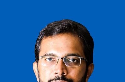 KPMG appoints Vinodkumar Ramachandran as leader of Industry 4.0