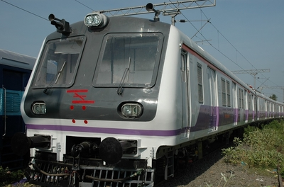 Siemens builds 9000 HP propulsion system to boost Indian Railways' electrification, haulage capabilities