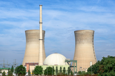 Fortum signs its first commercial deal with Hindalco Industries, targets NOx reduction in power plants