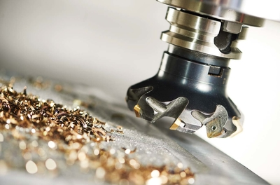 The new sense in cutting tools