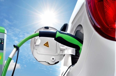 Mahindra Electric partners with Dassault Systemes over e-mobility