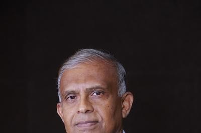 Indradev Babu is new president of IMTMA