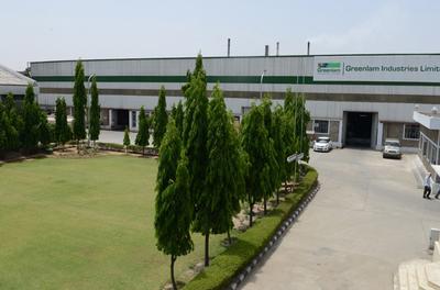 Greenlam Industries expands capacity at Nalagarh unit