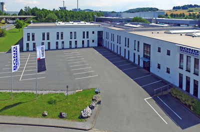 LANXESS commissions two additional production lines for composite material Tepex