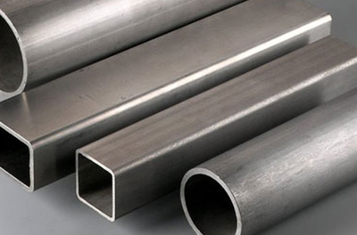 Pennar Industries to double its CDW tubes capacity