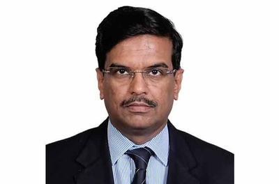 Rajesh Menon appointed SIAM's new director general