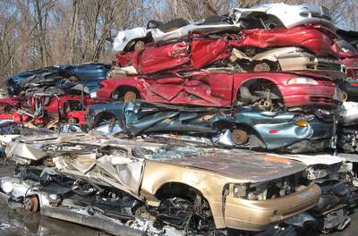 SIAM welcomes vehicle scrappage policy draft