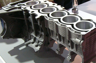 Alicon Castalloy signs multi-year contracts worth Rs 810 crore with leading global OEMs