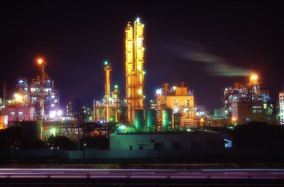 Indian Chemical Council flags concerns regarding need to safeguard Indian Chemical industry