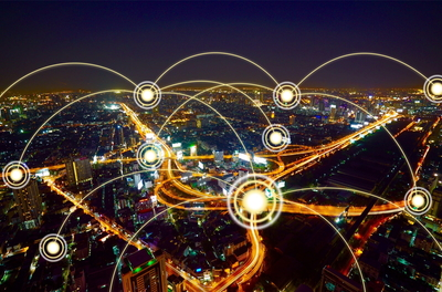 Tech Mahindra bags a Smart City Project from Pimpri Chinchwad Municipal Corporation