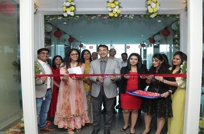JDA Software expands Hyderabad facility