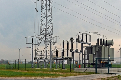 Tata Power gets LoI for the acquisition of CESU Power Distribution in Odisha