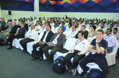 International Seminar on Forming Technology 2020 to unveil latest trends in Metal Forming