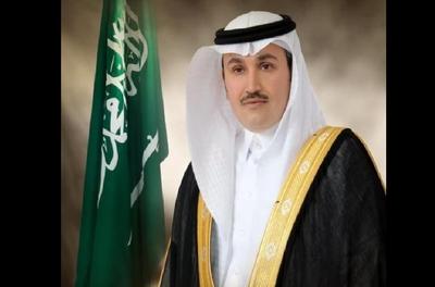 Saudi Logistics Hub strengthens trade relations between Saudi Arabia, India
