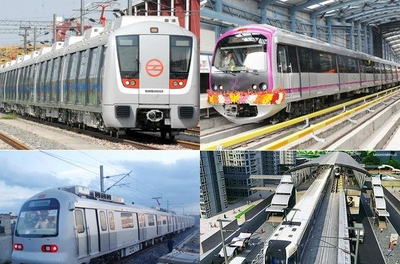 Athenta Technologies launches next-gen TRANSDAQ monitoring & control System for metro rails