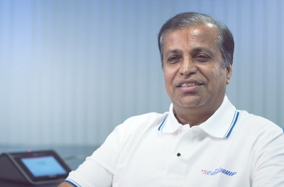 Expectations from Union Budget — Making more liquidity available in the hands of consumers is expected: P Srinivasavaradhan