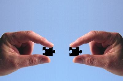 Schneider Electric extends strategic partnerships with AVEVA, Lenovo and Stratus