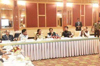 80,000 micro enterprises to be assisted in current financial year under PMEGP