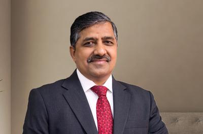 Former CMD, GAIL, BC Tripathi joins Essar Exploration & Production as Non-Executive Chairman