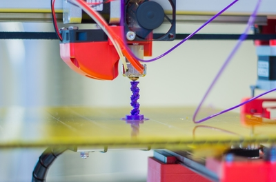 Adoption of 3D printing technology in the healthcare industry to boost market scope