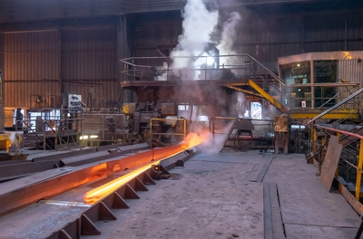 Ministry of Steel to set up working group to monitor usage of steel