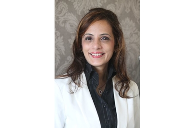 Mahindra Lifespaces appoints Parveen Mahtani as Chief Legal Officer