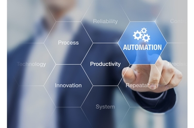 Automation to supplement cost reduction and boost industries post COVID-19