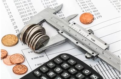 Carborundum Universal announces financial results for Q1