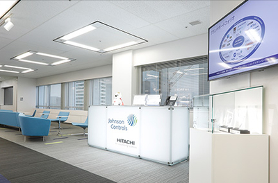 Johnson Hitachi expects to resume growth from 2021, plans to increase indigenisation