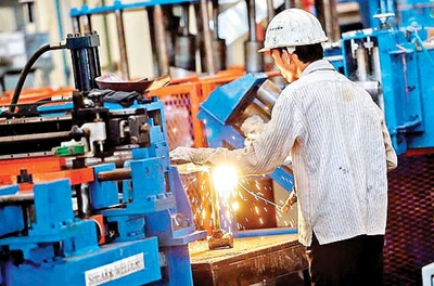 Draft bill approved to allow MSMEs to begin operations within 72 hours of application
