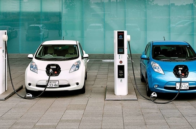 EESL's EVs reduce air pollution, mitigate 5604 tonnes of CO2 emissions