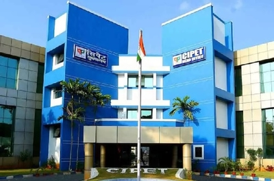 CIPET will open two new CSTS Centers at Bhagalpur and Varanasi