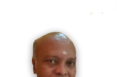 P Sampathkumar takes charge as CTO (Communication) of BEL