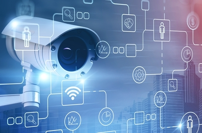 Aurionpro Solutions secures order for smart surveillance system
