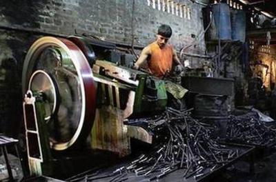 Uttar Pradesh govt targets Rs 15,000 cr loan for MSMEs