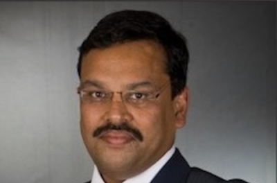 EESL appoints Rajat Sud as MD
