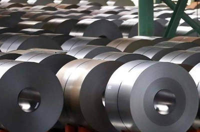 Cut import dependence for special grade steel by boosting local capacity: Govt to industry