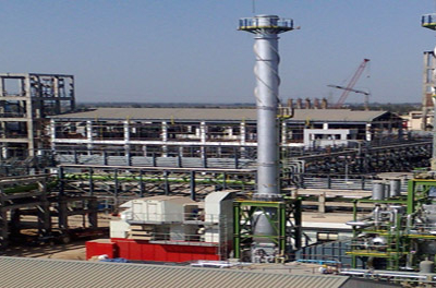 Lanxess to expand capacity for Oxone monopersulfate